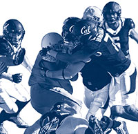 football image archival